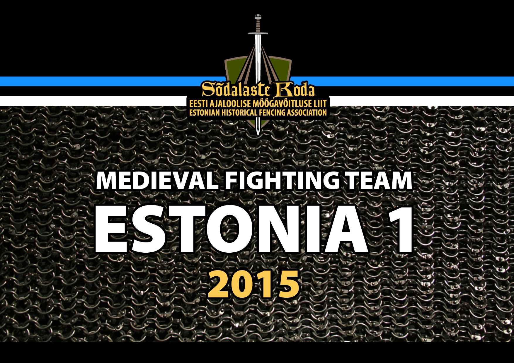 EAML_2015_Team_Estonia_HIGH