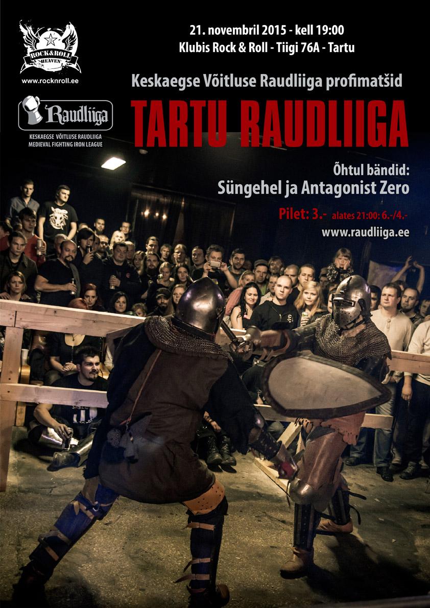 2015_11_21_Tartu_Raudliiga_Rockiklubi
