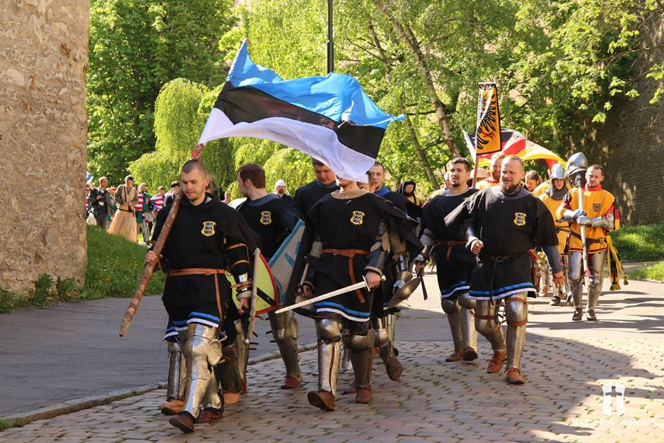 2015_05_Praha_Rahvaste_Lahing_Team_Estonia_Battle_of_the_Nations