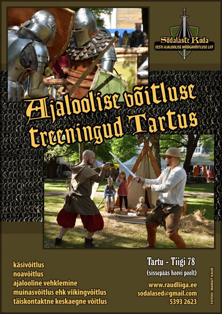 _tartu_trennid_kuulutus_A4_2016