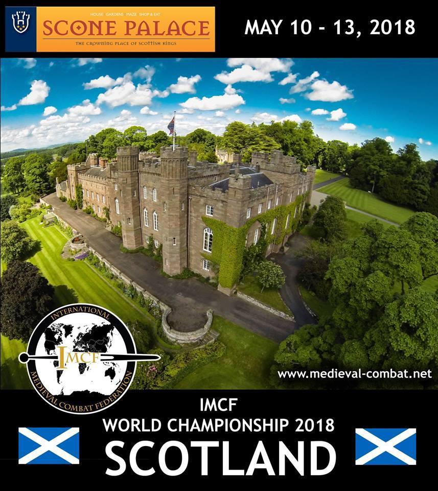 00_2018_05_imcf_scotland