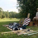 _2018_07_17_lohusuu_noortelaager_foto_alla_tarnovskaja_136e_web