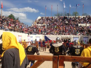 2015_05_Praha_Battle_of_the_Nations_05_foto_Sandra_0717