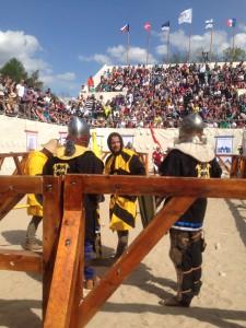 2015_05_Praha_Battle_of_the_Nations_05_foto_Sandra_0728
