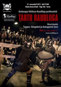 2015_11_21_Tartu_Raudliiga_00