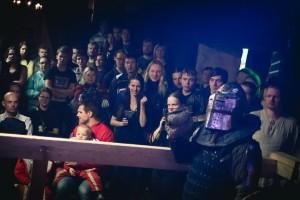 2015_11_21_Tartu_Raudliiga_foto_Indrek_Saarmets_MG_8705